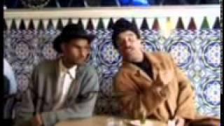 فيلم حرودي كاملAGENT 0031