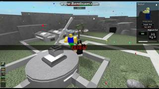 Roblox: Tower Battles: Uma Espécie de Tower Defense no Roblox