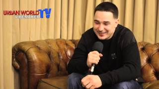 K Koke talks maturity, People thinking his deal with Jay-Z was a myth, things ascending & more