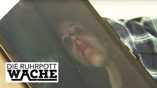 Lebendig begraben! Das Opfer droht zu ersticken! | Die Ruhrpottwache | SAT.1 TV