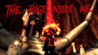 The Rage Inside Me [WoW 3.3.5 Arms Warrior PvP]
