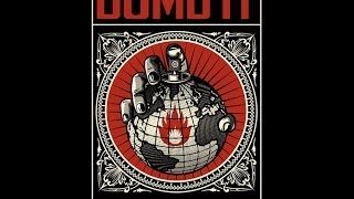Bomb It   Documental Graffiti   Subtitulado Al Español