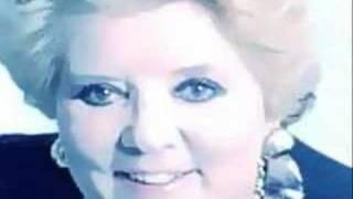 Wilma De Angelis - Cerasella