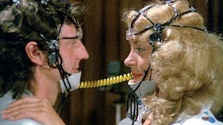 Les Sous-doués en vacances (1982) - Bande-annonce