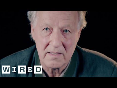 Werner Herzog on Emoji: 'Let Them Keep Smiling. I Don't Care'