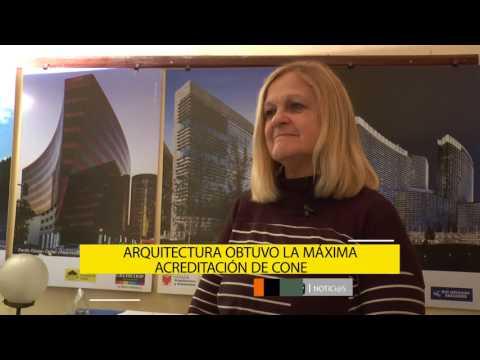 UCU TV 63 youtube