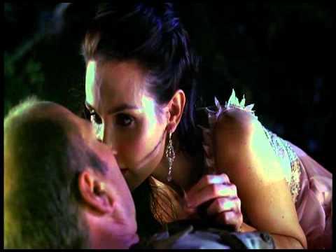Kristina Anapau As Maurella on True Blood