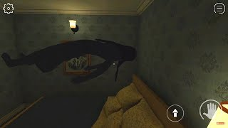 Horror House 2 Simulator 3D VR - Android Gameplay HD
