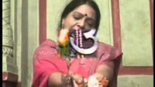 Bandh Na Karo-------------------Sabita Mahapatra
