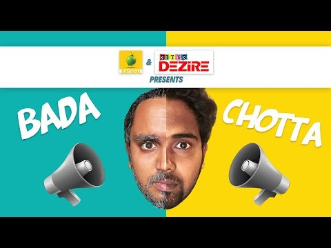 bada-chotta-|-comedy-|-karikku