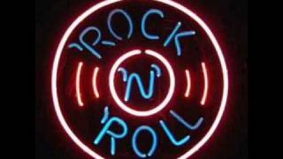 Download nickelback & kid rock - saturday nights alright for fighting MP3 song and Music Video