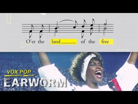 Why the US national anthem is terrible 鈥� and perfect