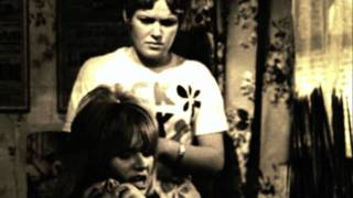 Stills taken from the fabulous 1960s socially conscious Loach film ...