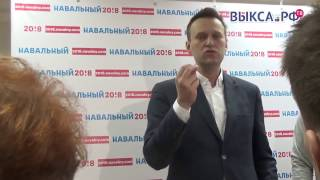 видео г.Выкса. Главный дом усадьбы Баташевых