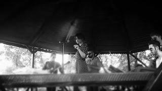 Aylin - Vrei sa ne-ntalnim Sambata Seara (Live Jazz'n Foisor)
