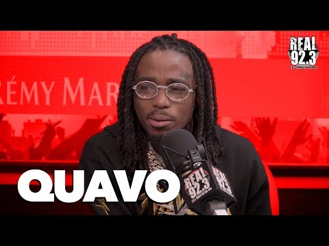 Quavo talks Dating Saweetie, Lil Peep, Migos/Drake Album, & Joe Budden Beef Mp3