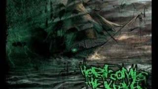 Here Comes The Kraken- The Legend OfThe Rent Is Way Hardcore
