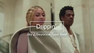 "Drippin ""JayZ Beyonce Type Beat"" (Prod. by Superstar K)"