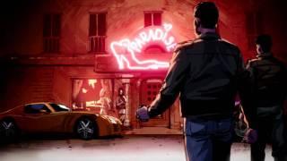Driver Renegade 3D - Launch Trailer [DE]