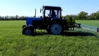 видео Запчасти для спецтехники, навесное оборудование, запчасти для сельхозтехники