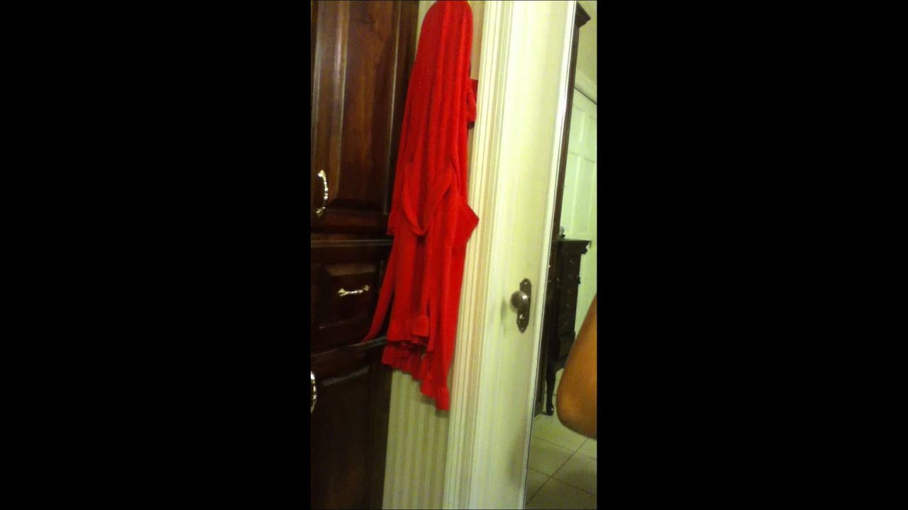 Funny Pranks To Do At Home To Your Parents Funny Pranks