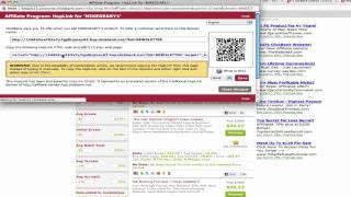 ClickBank: so Erstellen Sie einen HopLink