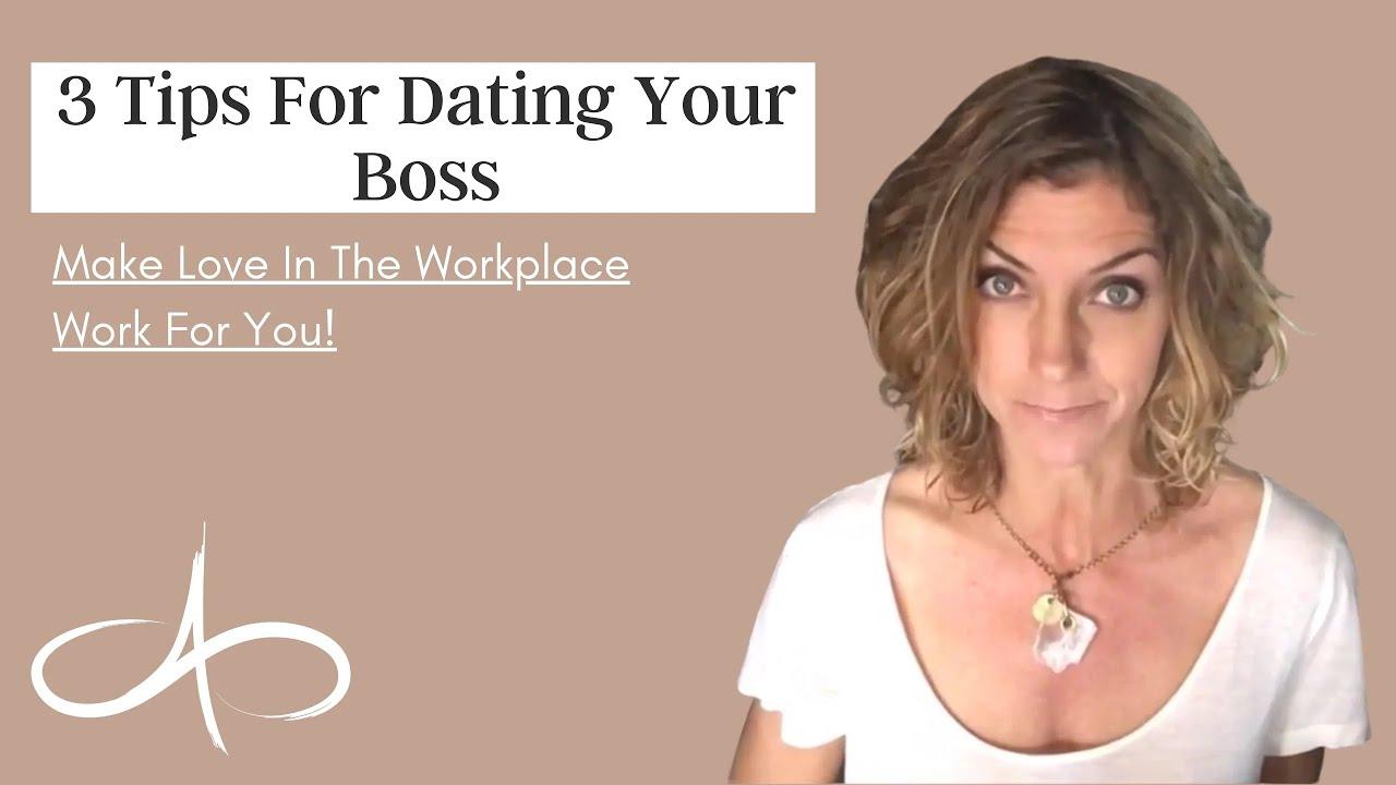 manager dating associate 23 dating de 31 de ani