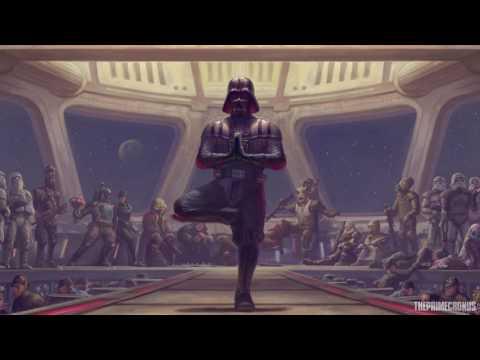Zero - Elysium [Epic Intense Violin Rock]