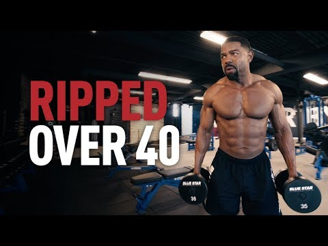 ripped-over-40-full-body-fat-loss