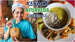 KERALA AYURVEDA | Ayurvedic Massage, Treatment & Food in Somatheeram Ayurvedic Resort