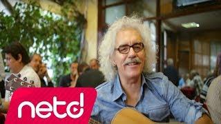 Yeni Türkü - Eyvallah