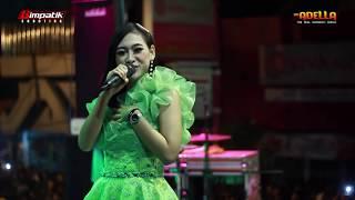 ADELLA - Kartonyono Medot Janji. Voc FIRA AZZAHRA ( live Kenjeran Surabaya)