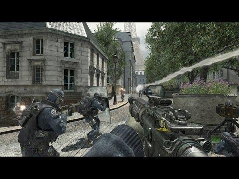 how to get hacks in modern warfare 3 pc