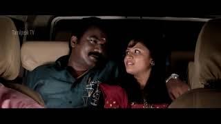 Adhigaram92 || Tamil Movies ||  | Adult Comedy || Hot Tamil Movies || Scene - 08 || Tamil Peak