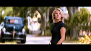 Safe Haven Official Movie Trailer [HD]