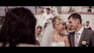 Свадьба Екатерина и Владимир 03 09 13 Свадебный фотограф Иван Дан www.kate-photo.net Иркутск