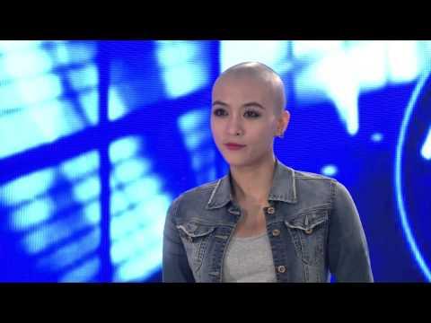 Vietnam Idol 2015 - Tập 4 - Hai chị em Di Linh & Minh Ngọc