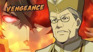 Naofumi Finally Got His Revenge | The Rising of The Shield Hero Episode 20