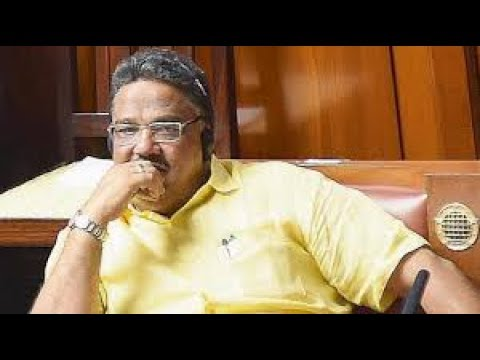 Hello Minister | Suvarna News Live Program With Education Minister Tanvir Sait | Part 4