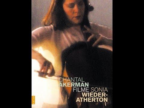 Sonia Wieder-Atherton - Prière juive