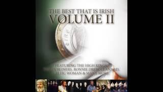 Ride On - Celtic Woman