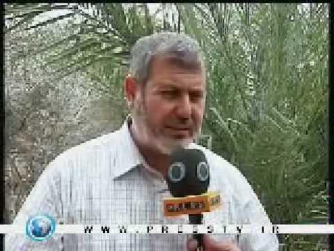 Israel sporadic attacks straining Gaza truce