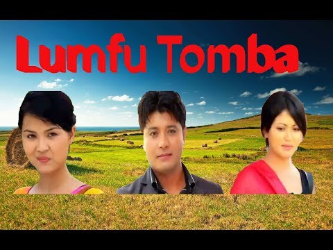 Lumfu tomba|Gokul,Sushmita|Manipuri full movie