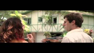 Finding Joy Trailer Thumbnail