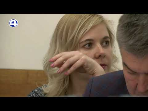 Суд по пьяной гонщице в Белоярском