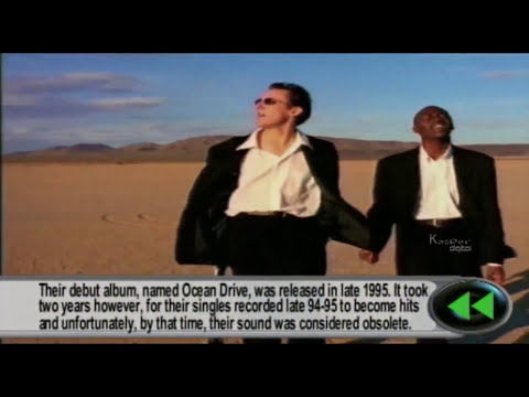 The Lighthouse - Family Lifted - Full Video Song mp3