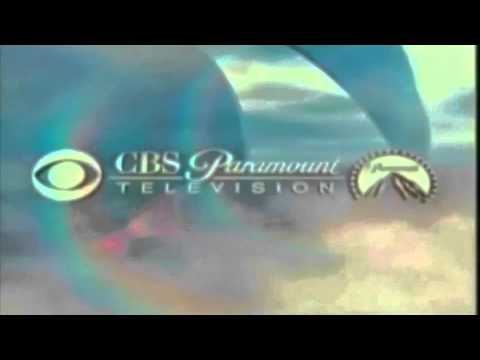 Sony Pictures Television/CBS Paramount Television (2001) thumbnail