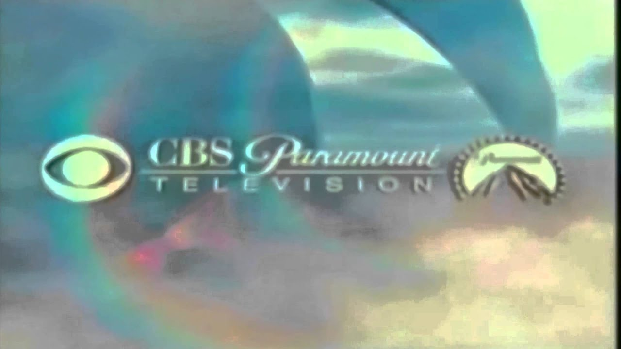 Sony Pictures Television/CBS Paramount Television (2001)
