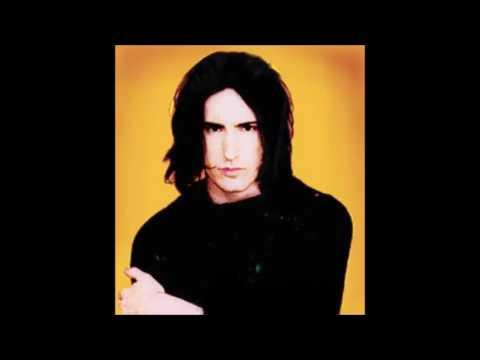 Nine Inch Nails Last (Instrumental)