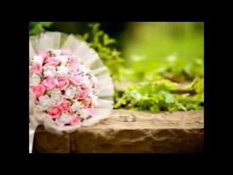 ◼ HIYA JAWJATIY ◼A Song Of A Husband Dedicated To His Wife ®™Alyaana 16♡]